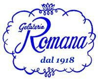 Gelateria Romana