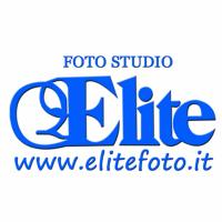 Foto Elite