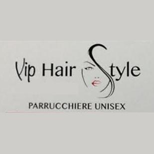 Vip Hair Style Parrucchiere unisex