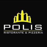 Polis Ristorante Pizzeria