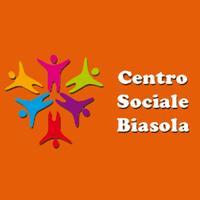 Centro Sociale Biasola