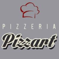Pizzeria Pizzart