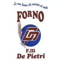 Forno De Pietri