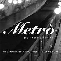 Metro' Parrucchieri