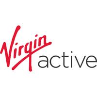 Virgin Active Reggio Emilia