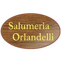 Salumeria Orlandelli