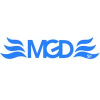 Impresa di pulizie MGD