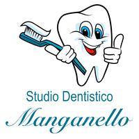 Studio Dentistico Dott.ssa Silvia Manganello