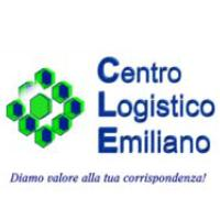 Centro Logistico Emiliano