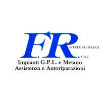 F.R. Fregni & Raggi