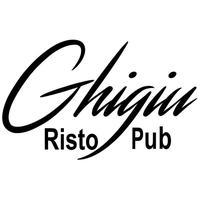 Ghigiu Risto Pub