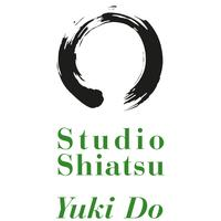 Studio Shiatsu Yuki Do