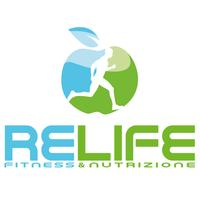 RELIFE Fitness & Nutrizione
