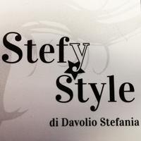 Stefy Style