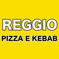 Reggio Pizza e Kebab