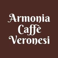 Armonia Veronesi