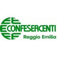 Confesercenti Reggio Emilia