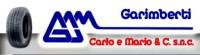Garimberti Carlo e Mario & C. snc