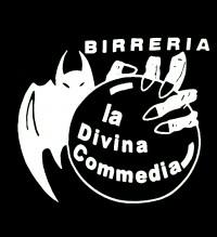 Birreria Divina Commedia