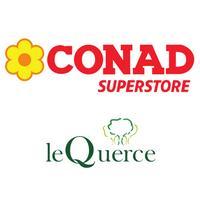 Conad Le Querce