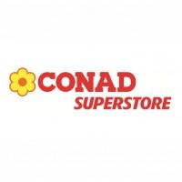 CONAD Superstore Poviglio
