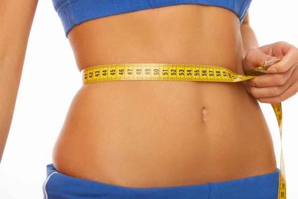 Visita Dietistica + Dieta personalizzata