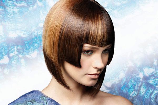 Trattamento completo per i tuoi capelli!