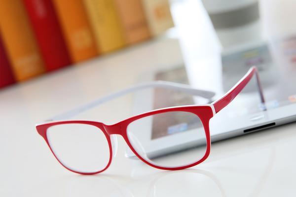 Promo Occhiale Monofocale!