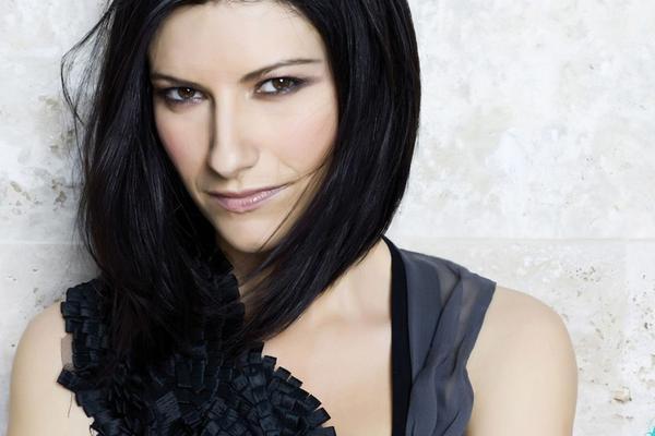 Laura Pausini il 4 e 5 giugno a Milano!