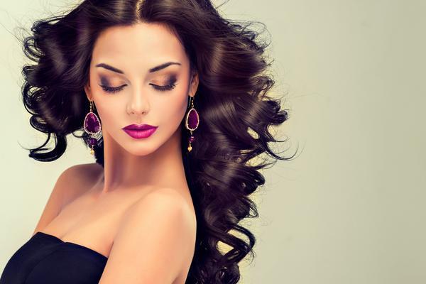 Combo perfetta per i tuoi capelli!