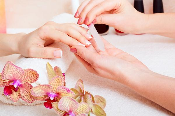 Manicure & Pedicure a prezzo speciale!