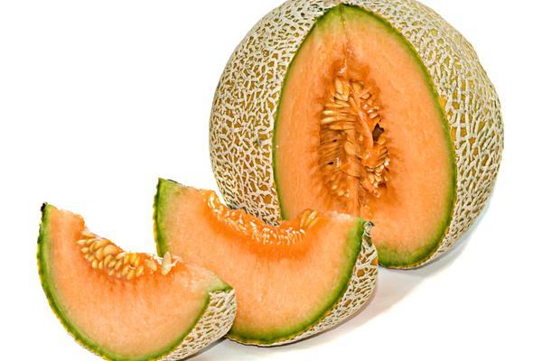 Melone in super offerta!