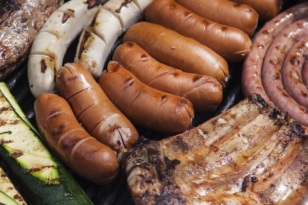 Menù Carne per 2 Persone!