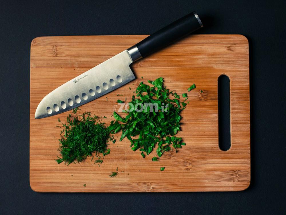 izoom - Corsi Di Cucina Reggio Emilia