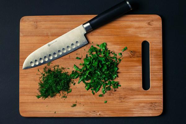 Corsi di Cucina a Reggio Emilia