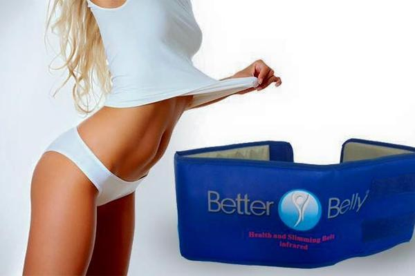 Sedute Better Belly in Super Offerta