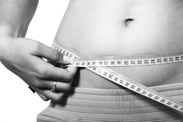 Slim Belly: pancia piatta in 4 settimane