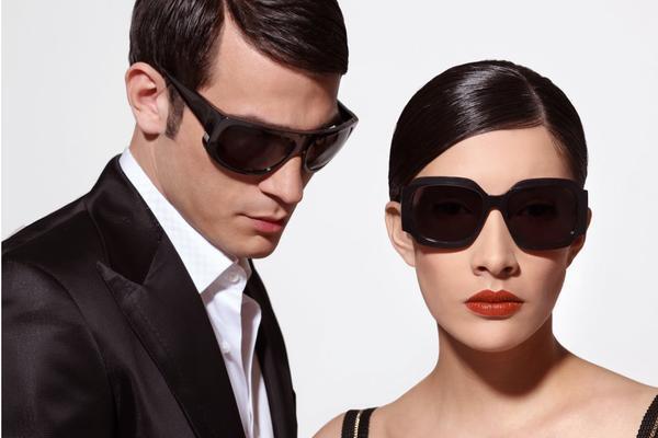 Super sconto occhiali da sole