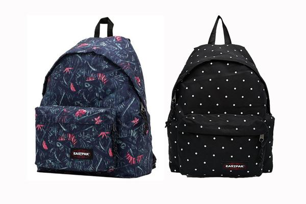 Zaino Eastpak Padded in offerta!