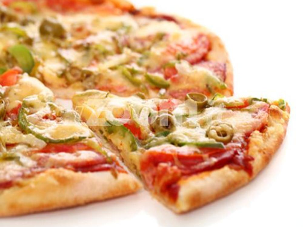 Pizza parma coupons