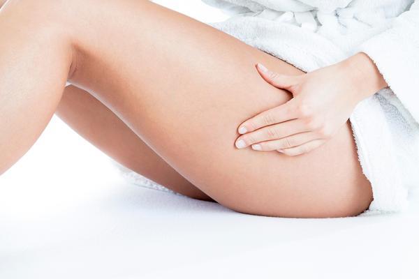 Nuovo trattamento anti-cellulite