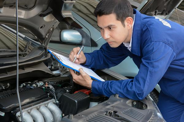 Igienizza la tua auto + ricarica clima