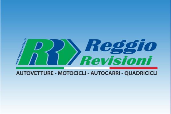Revisione auto con buono spesa/benzina