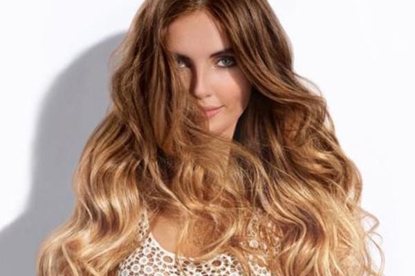 Dona una solare lucentezza ai capelli