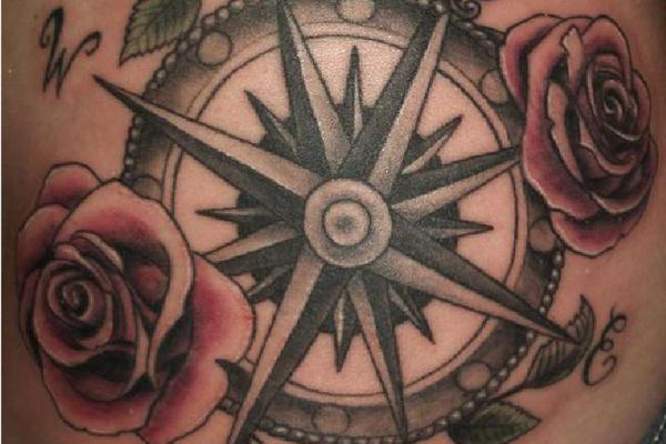 Tattoo in super offerta!