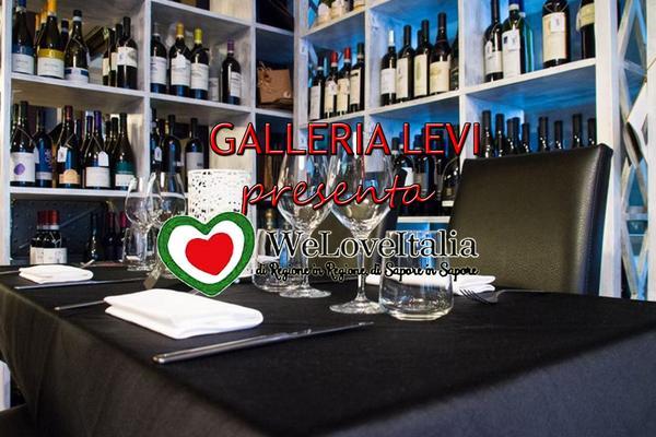 WeLoveItalia: Sicilia - 9 Ottobre