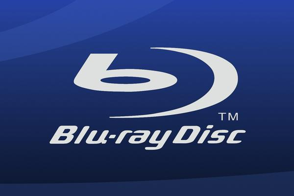 3 Blu-ray in super offerta!