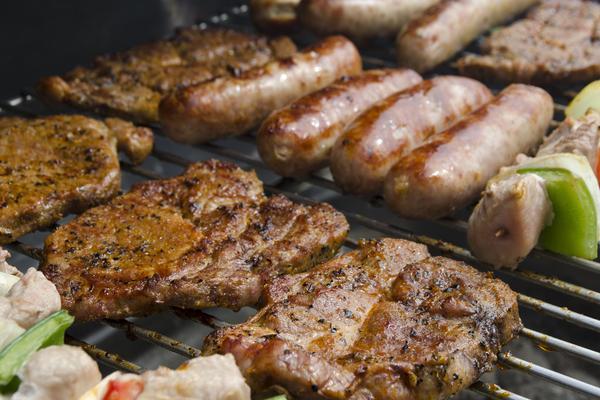 Menù di carne per 2 persone!